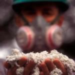 asbestos-man-thumb