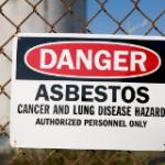 danger-asbestos-thumb